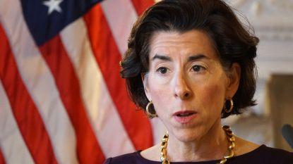 Rhode Island stelt voorverkiezingen presidentschap  uit