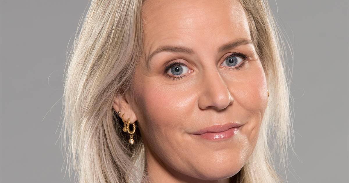 Madese Daniëlle weer thuis na roerige maand in Big Brother-huis: 'Mijn familie wilde me er al eerder uithalen' - BD.nl