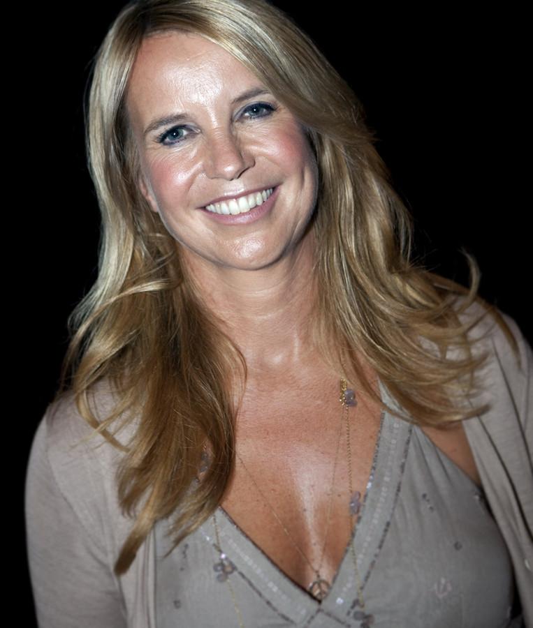 Linda de Mol bezit volgens Quote 24 miljoen euro.