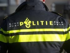 Meisje mishandeld op kermis in Doetinchemse wijk
