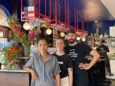 """Restaurant Astro Boy even dicht door corona ... vaccinatie: """"Zonder kok is het moeilijk"""""""