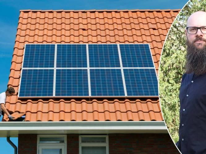 Onzekerheid door zonnepanelenheisa: wat als je NU moet kiezen tussen zonnepanelen of gas? Energiespecialist geeft advies