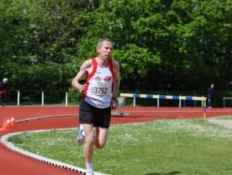 """Ac Deinze-boegbeeld Marc Bultinck overleden: """"Familiemens en immer optimistische atleet"""""""