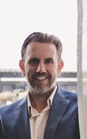 Trainer en schrijver Gian Kerstges deed onderzoek naar succesvolle managers en ontdekte wat zij gemeen hebben.