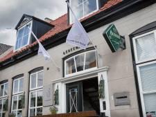 Anderhalf jaar cel geëist voor brute overval met bijl op 't Land van Wale: 'Jongeren stonden doodsangsten uit'