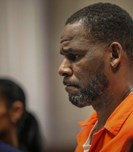 Nieuwe rechtszaak tegen R. Kelly begint volgende zomer
