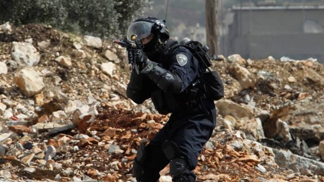 Toestand in Israël en bezette gebieden blijft escaleren