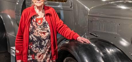 Zuster Christa Hijstek: 'Kinderen zijn bevattelijk voor mensen met rare ideeën, ik wil ze daarvoor behoeden'