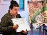 Zoetermeer aan de slag met laaggeletterdheid, 12 procent heeft moeite met lezen en schrijven