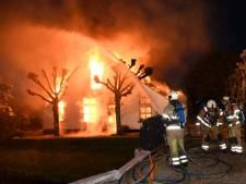 Staat je huis in de fik? Hierdoor moet je mogelijk langer wachten op hulp van brandweer: 'Een drama'