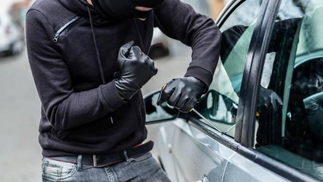 Nieuwe criminaliteitscijfers van politie: 1 op 3 verdachten is buitenlander