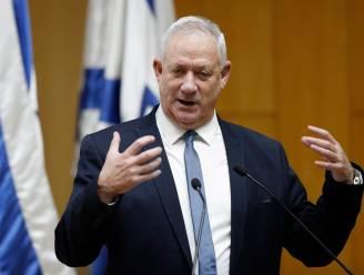 Israël bestempelt zes Palestijnse ngo's als terreurorganisaties