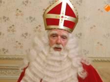 Langsrijden bij Sinterklaas in Harmelen mag tóch niet