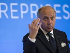 """Rumeur Fabius: le directeur de """"Libé"""" présente ses excuses"""