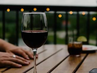 Help: de opwarming van de aarde bedreigt nu ook onze wijn
