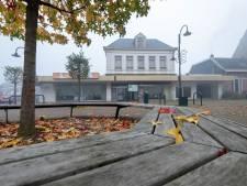 College van Heerde jubelt: pand Van Setten/Van Loenen is na jaren verkocht