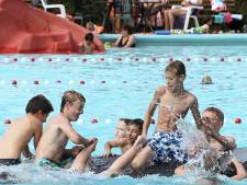 Lochemse sportaccommodaties en buitenbaden in financieel zwaar weer, gemeente schiet te hulp: 'Voorzieningen belangrijk voor leefbaarheid'