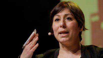 "Groen hekelt ""10 gebroken beloftes"" van Vlaamse en federale regering"