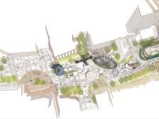 Vijf grote kermisattracties rond stadhuis? Raad laat zich er niet op vastpinnen