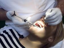 Waddinxveense tandarts Alex Vos verhuist naar Park Triangel