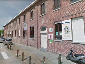 Centralisatie VBS De Bever Centrum stap dichterbij