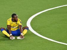 Saint-Trond et Ostende partagent l'enjeu après un match pauvre en occasions