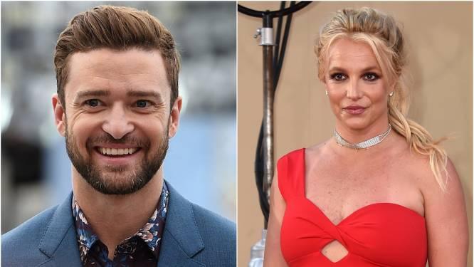 """Sterren nemen het op voor Britney Spears: """"Ze verdient dit niet"""""""