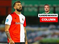 Hoe kan het dat niemand bij Feyenoord op het idee kwam om even naar Zuid-Amerika te bellen?