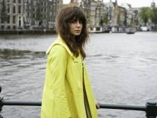 Zangeres Fleur treedt zaterdag op in Amersfoort: 'De sound van The Beatles? Die is zo puur'