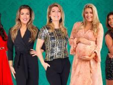 Echte Gooische Moeders krijgt tweede seizoen op Videoland