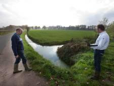 Jong én geïnteresseerd in water? Waterschap stelt een beurs beschikbaar voor technisch talent