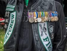 Buurt positief over komst inloophuis veteranen
