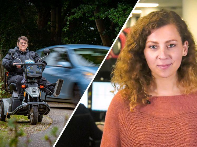 De Stentor Nieuws Update | Rita drie keer aangereden en dreiging voor Rutte