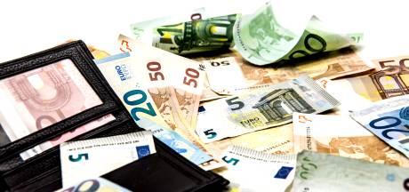Begroting Vijfheerenlanden niet op orde: ruim zeven ton aan kosten 'over het hoofd gezien'