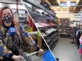 Winkelen op afspraak in de kringloopwinkel: 'Fijn, maar mis wel een stuk gezelligheid'