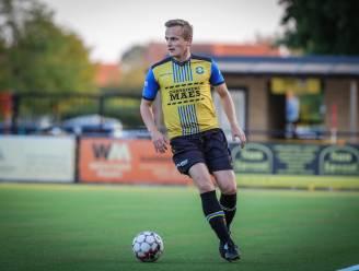 """Giel Deferm (Thes Sport): """"Beslissing om amateurvoetbal stop te zetten is logisch"""""""