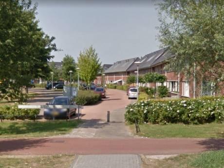 Te drukke fietsroute in Harderwijk gaat vier maanden dicht