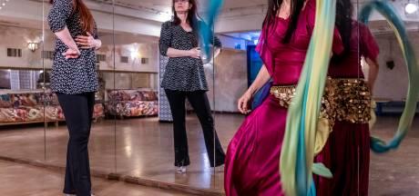 Dansscholen luiden de noodklok: 'Wat is Utrecht zonder dansscholen?'