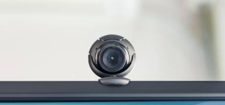 Op zoek naar een nieuwe webcam om te videovergaderen?  Hier moet je op letten