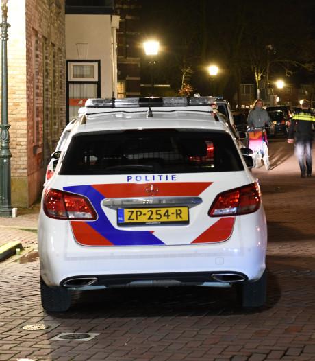Van partyplek naar knokpartij: 'Zelfde relschoppers gezien bij vechtpartijen in Oudewater en Montfoort'