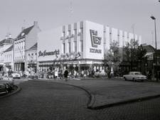 Helmondse supermarktketen honderd jaar geleden opgericht