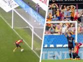 De onwaarschijnlijke misser van Vranckx, de goals van Club en Anderlecht: bekijk alle actie op speeldag 5