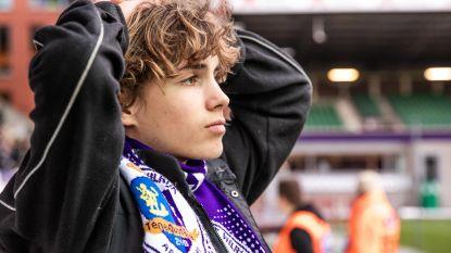 7.000 supporters, geen bal te zien en een bittere 2-1: Zo beleefde 't Kiel de titelmatch