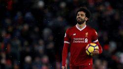 Te plat voor Mourinho, nu de sensatie van de Premier League: maak kennis met Mo Salah