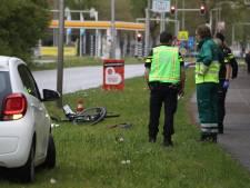 Doodgestoken Rik (18) lijkt willekeurig slachtoffer, fietsende vrouw ontsnapte aan zelfde man