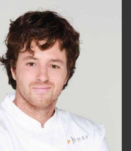 Top Chef: Jean est conscient de son image négative