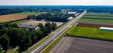 Gaat Oosterhout huizen bouwen in het buitengebied? 'Woningen met tuintjes zijn hard nodig'