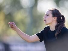 Slegers uit Someren zo het coachvak ingerold: 'Ik kan het voetbal niet loslaten'