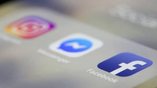 Facebook geeft gebruikers mogelijkheid om te kiezen voor minder politieke advertenties