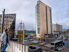 Grootste cokevondst in Rotterdamse woning sinds jaren: 'Ze lagen te slapen met 300 kilo naast hun bed'